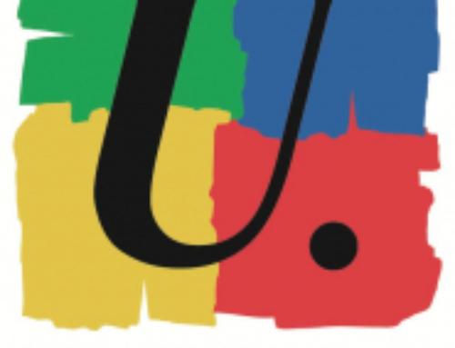 Pour nos métiers, pour l'Éducation : Mobilisé·e·s le 26 janvier !