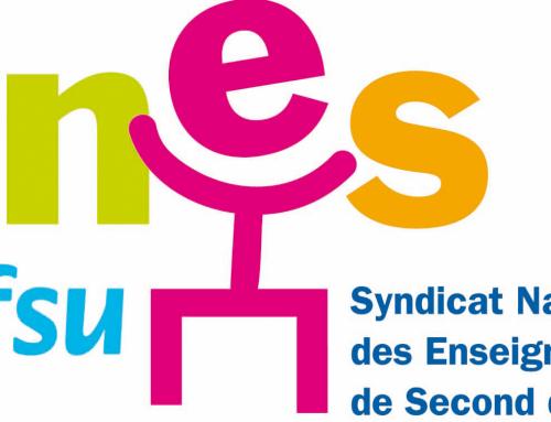 Rentrée 2021 dans l'académie de Toulouse, l'équation Blanquer : plus de postes = moins de postes…  (pour toujours plus d'élèves !)
